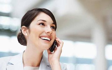 تماس با عزیزان باعث رفع سریع خستگی می شود