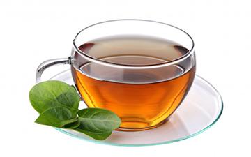 میل کردن چای باعث رفع سریع خستگی می شود !