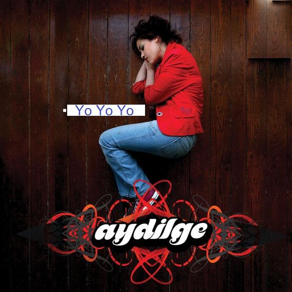 http://s8.picofile.com/file/8297308592/aydilge_album_kapagi_by_aydilge_fanclup21.jpg