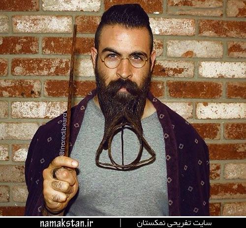 [عکس: strange_bearded_man_5.jpg]