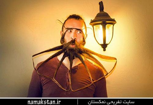 [عکس: strange_bearded_man_6.jpg]