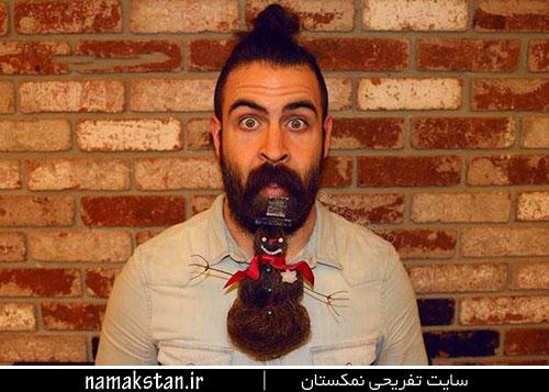 [عکس: strange_bearded_man_9.jpg]