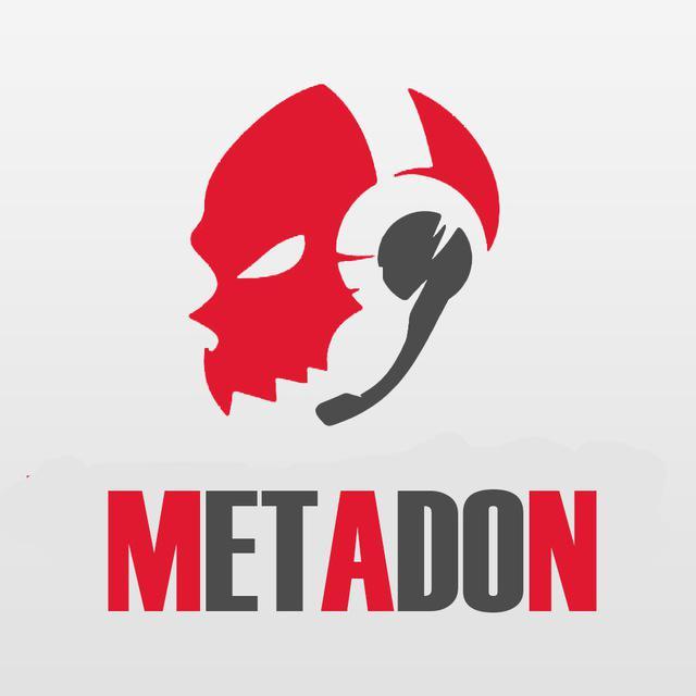 کلن MetadonBax