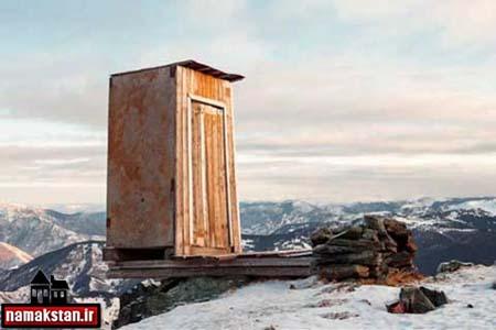 [عکس: the_worlds_most_appalling_restrooms_photos_1.jpg]