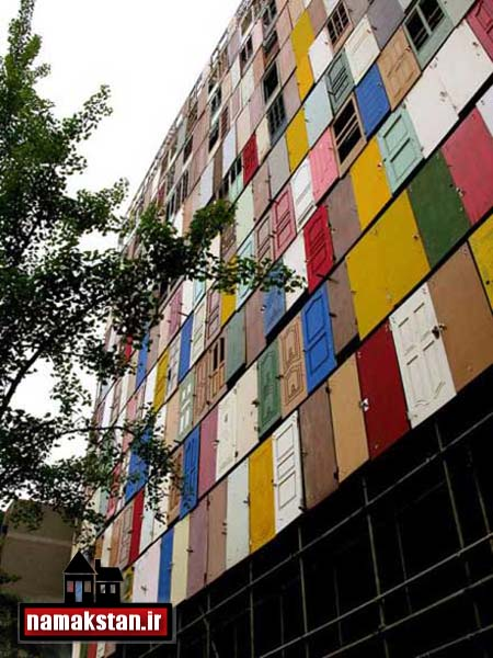 [عکس: Building_View_Door_Photos_3.jpg]
