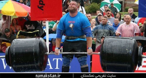 [عکس: strongest_man_britain_iran_photo_1.jpg]