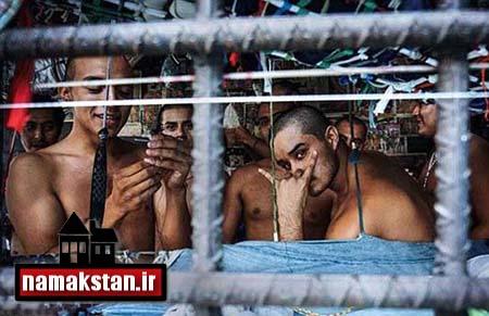 [عکس: Prison_Strange_Photos_4.jpg]