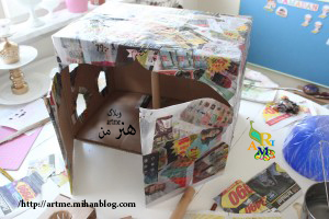 http://s8.picofile.com/file/8297633242/IMG_0123_300x200.jpg