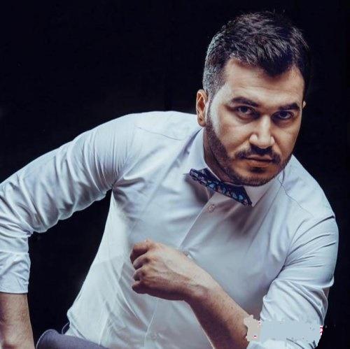 Elvin Abdullayev - Allah 2017