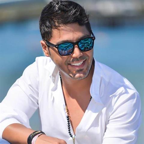 دانلود آهنگ چقدر جای تو پیش من خالیه از مسعود سعیدی