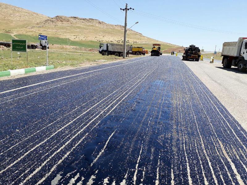 گزارش تصویری از آغاز پروژه های عمرانی سال1396  ( به روز رسانی می شود)