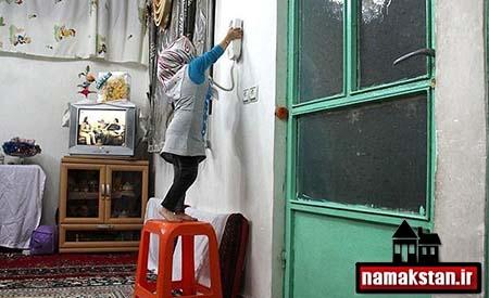 [عکس: Shortest_Iranian_girl_photos_1.jpg]
