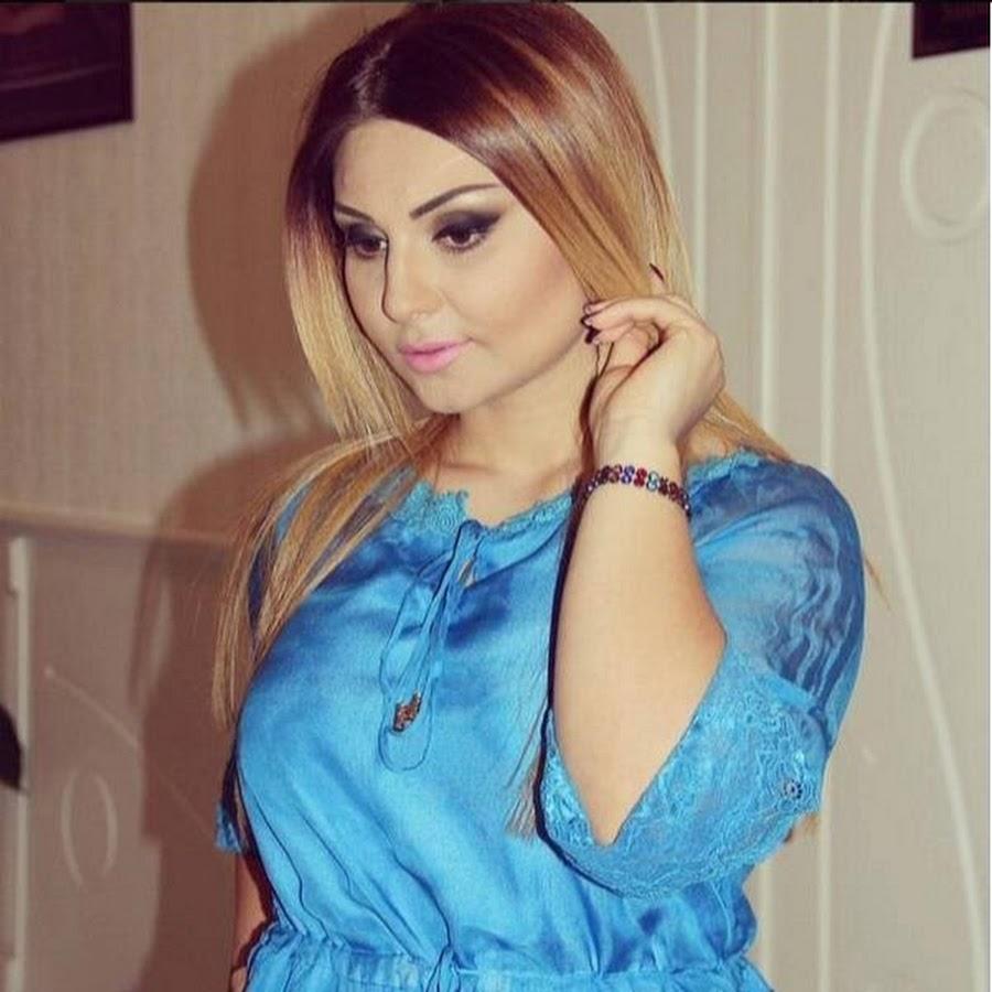 http://s8.picofile.com/file/8297912500/19Sebnem_Tovuzlu_Hardasan.jpg
