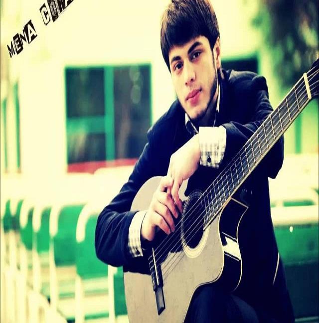 http://s8.picofile.com/file/8297915300/13Mena_Aliyev_Ozumde_Bilmeden.jpg