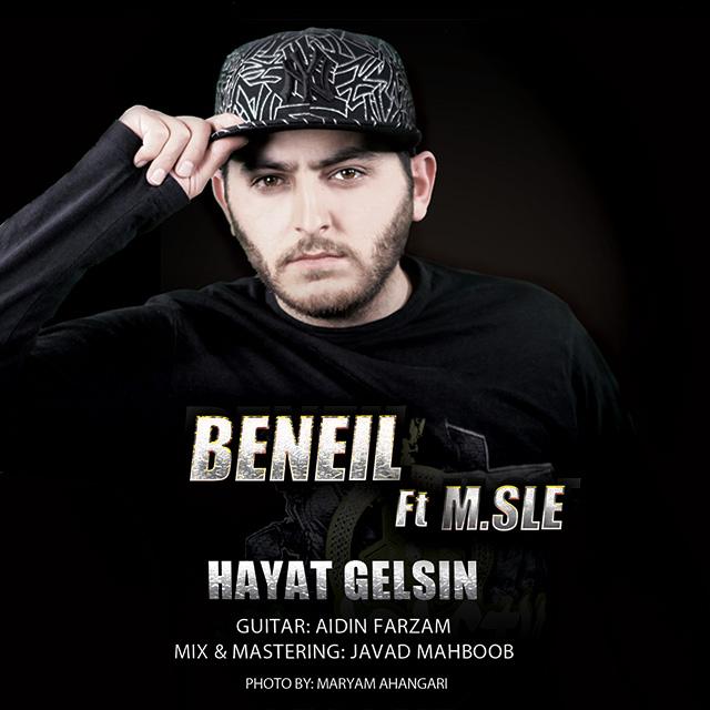 http://s8.picofile.com/file/8297926400/03Beneil_Hayat_Gelsin.jpg
