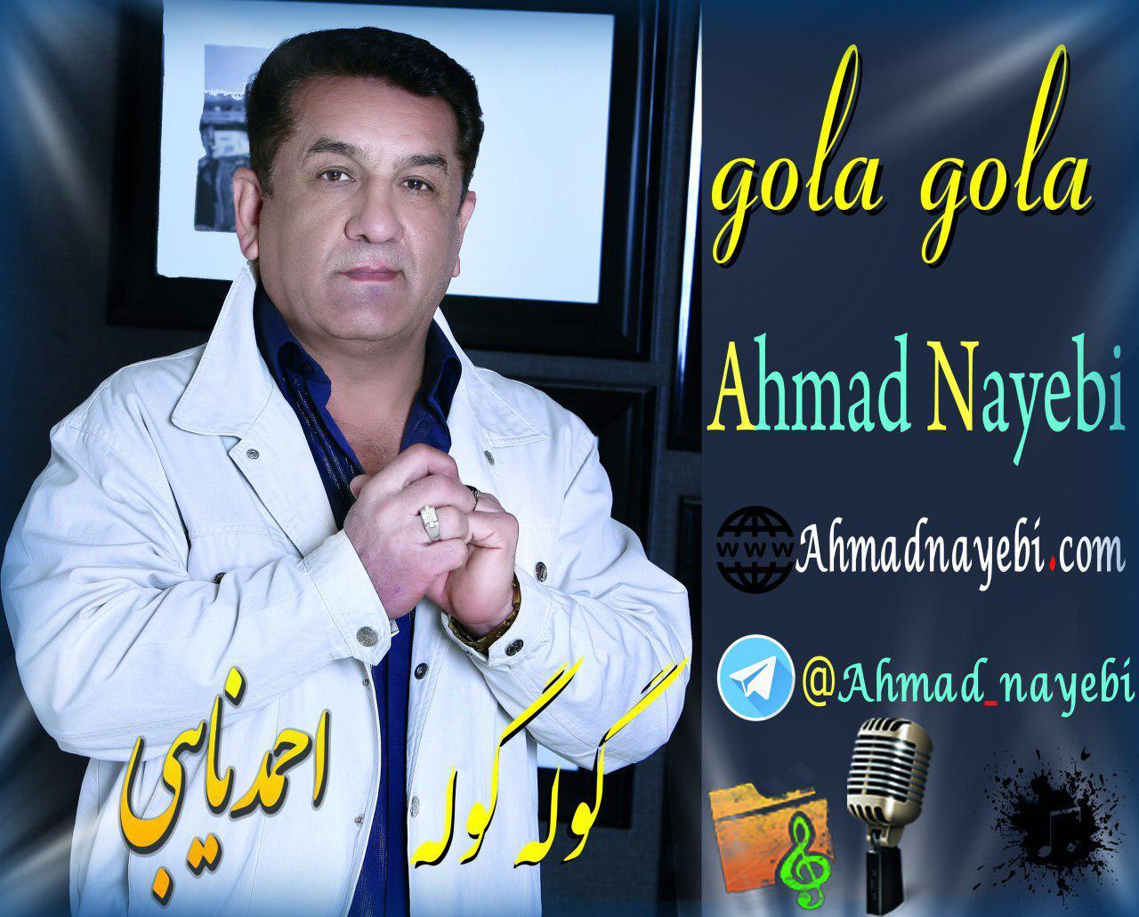 http://s8.picofile.com/file/8297927084/01AHMAD_Nayebi_Gule_Gule.jpg
