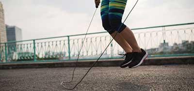 بهترين ورزش براي درمان واريس