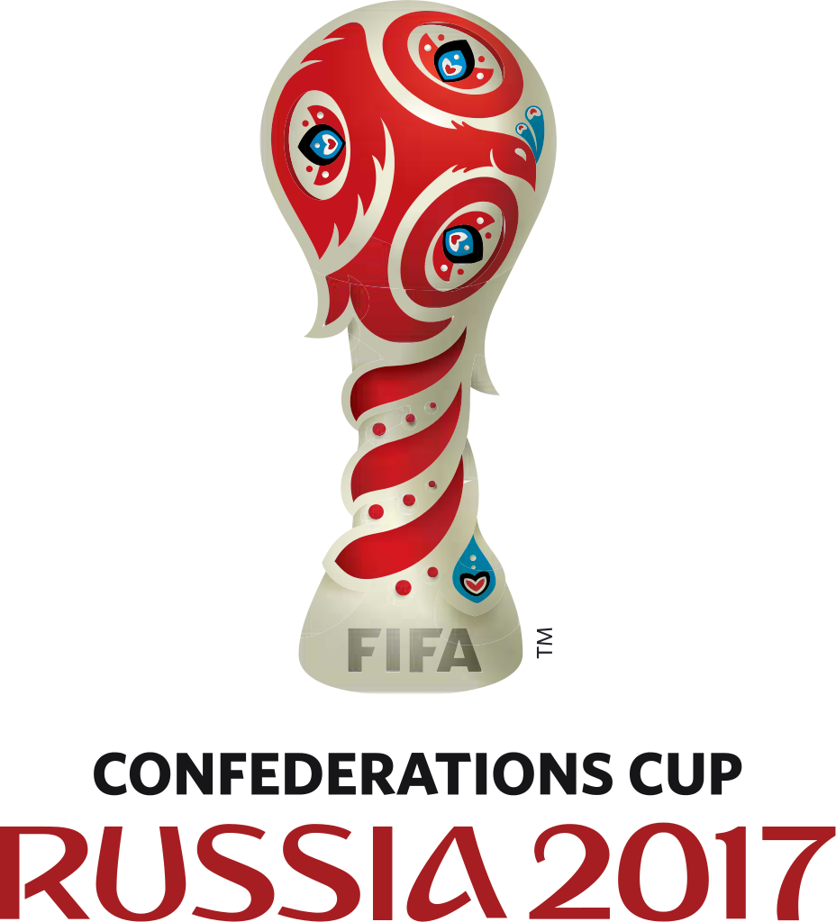 [تصویر: 2017_FIFA_Confederations_Cup_svg.png]