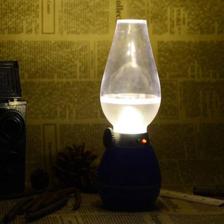 قیمت فانوس LED