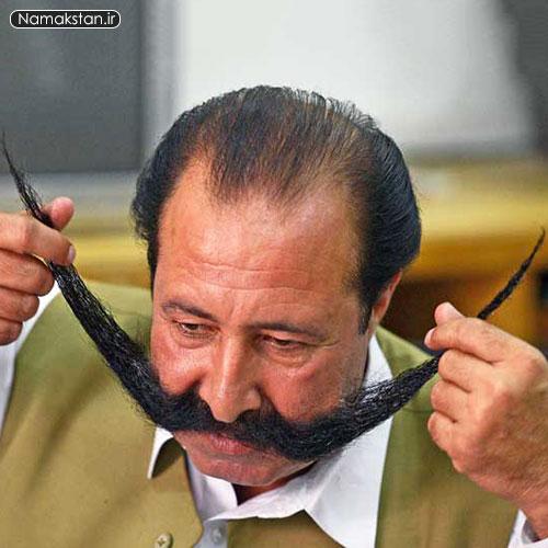 [عکس: long_mustache_2.jpg]