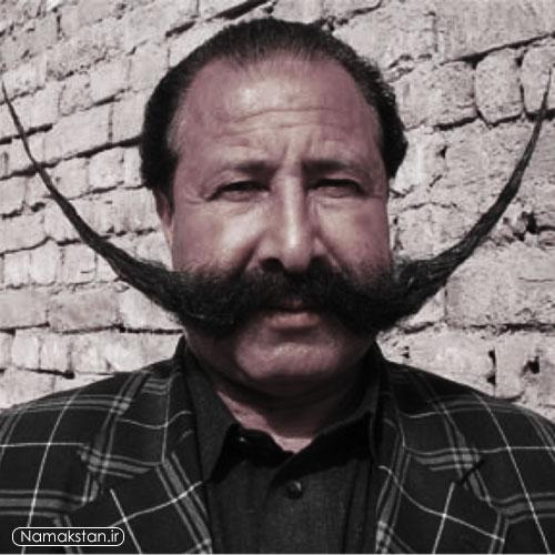 [عکس: long_mustache_3.jpg]