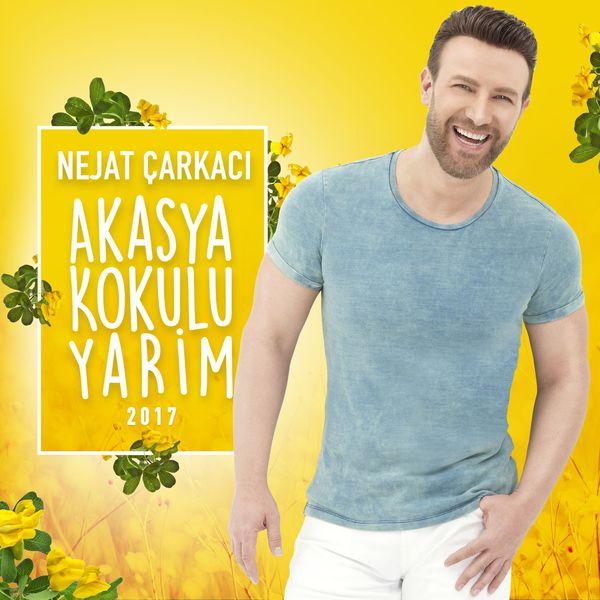 http://s8.picofile.com/file/8298364042/Nejat_arkaci_Akasya_Kokulu_Yarim_2017_.jpg
