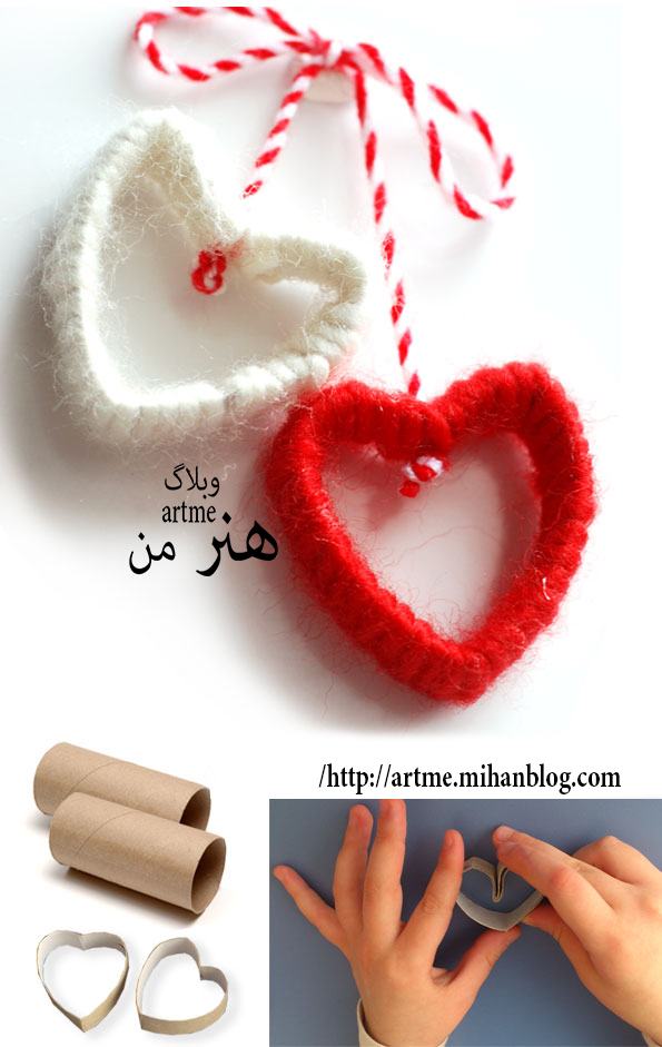 http://s8.picofile.com/file/8298404242/310.jpg