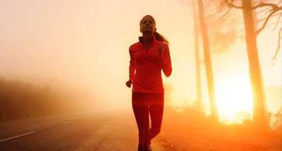درمان افسردگي و اضطراب،با اين ورزش ها