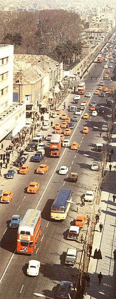 تهران قدیم.jpg
