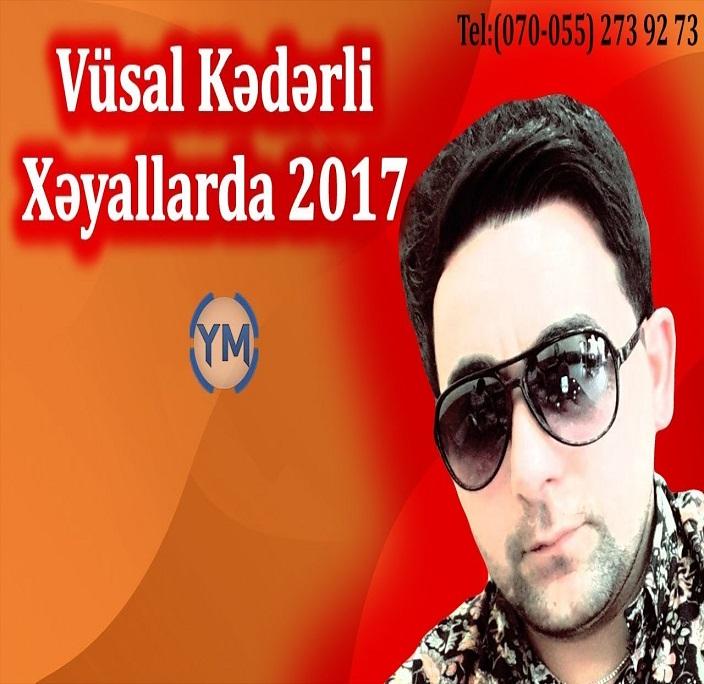 http://s8.picofile.com/file/8298546884/21Vusal_Kederli_Xeyallarda.jpg