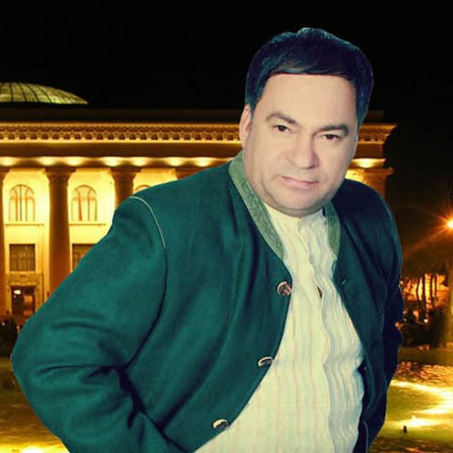 http://s8.picofile.com/file/8298551692/12Elikram_Bayramov_Ugur_Meleyim.jpg