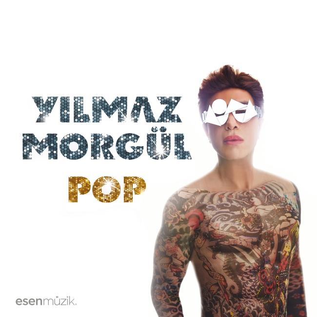 Yılmaz Morgül - Pop [2017]