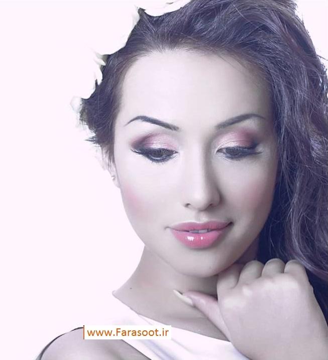 دانلود آهنگ تاجیکی جدید Mohirai Tohiri به نام Nameshad
