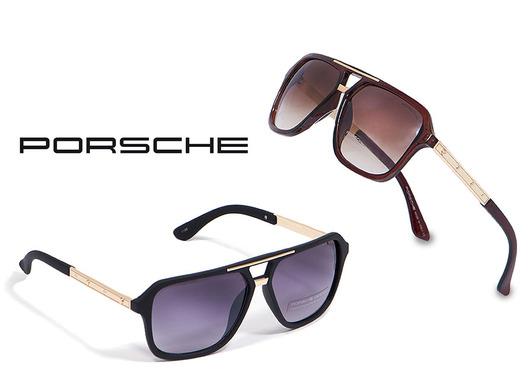 فروش عینک آفتابی پورشه دیزاین مدل 1188