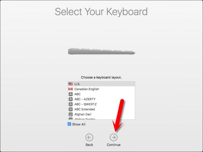 Choose_Keyboard_Layout.jpg