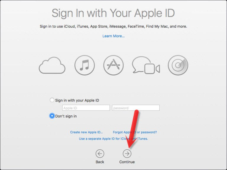 Sign_in_with_your_Apple_ID.jpg
