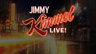 دانلود اجرا رسمی Don't Stop Me Now در Jimmy Kimmel Live