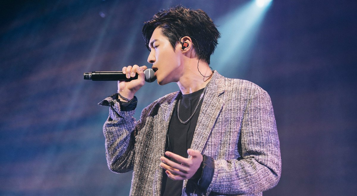 Kim Hyun Joong Official Site ~ New Photo in Home Page 2017.06.14