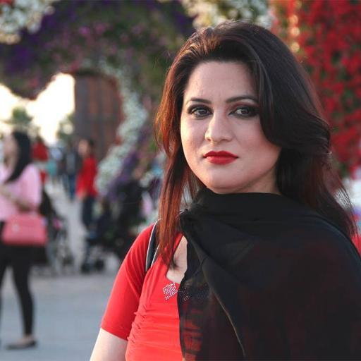 دانلود آهنگ هندی جدید Rani Khan به نام jana na