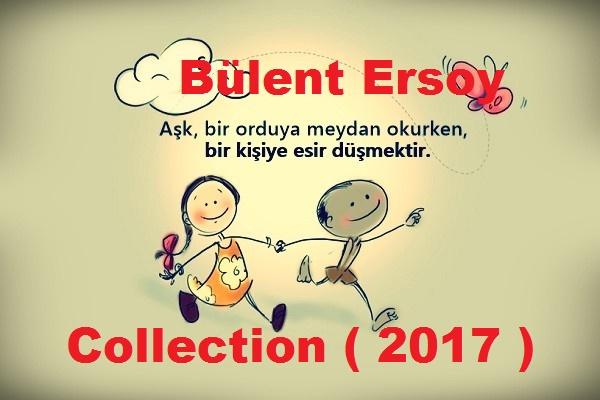 Bülent Ersoy - Collection ( 2017 )