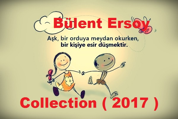 Bülent Ersoy - Collection ( 2017 )