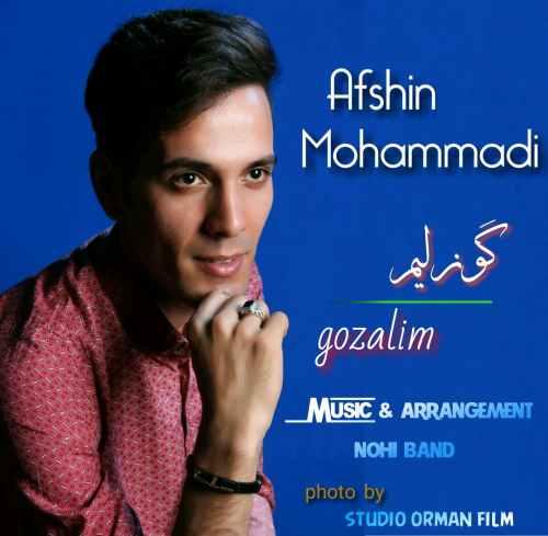http://s8.picofile.com/file/8298951692/Afshin_Mohammadi_Gozalim.jpg