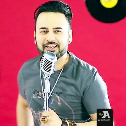 دانلود آهنگ افغانی جدید Rohan Tanha به نام Namaki