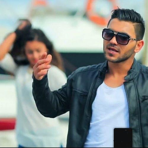 دانلود آهنگ افغانی جدید Romal Niazi به نام Mo Tala