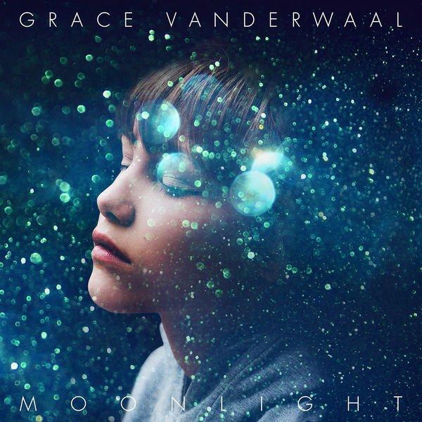 دانلود آهنگ جدید Grace VanderWaal به نام Moonlight