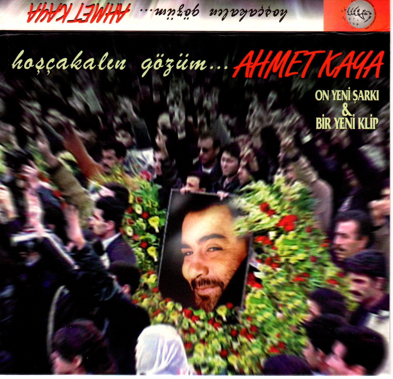 http://s8.picofile.com/file/8298955392/Cover_01_ArazMusic_98_IR_.jpg