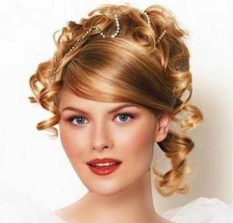 آموزش صحیح روشن کردن موی سر در منزل