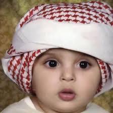 حبی - آهنگ شاد عربی عماد و علی بحرینی