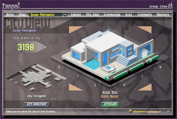 چگونگی ساختن بازی بدون نیاز به دانش برنامه نویسی و طراحی سه بعدی مبتدی تا پیشرفته