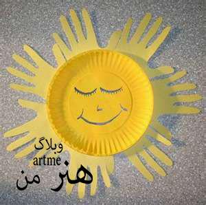 http://s8.picofile.com/file/8299296034/9f9c8b91s3581f3fa.jpg